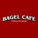 The Bagel Cafe Menu