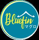 Bluefin Sushi Thai Menu