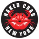 Naked Crab Menu