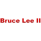 Bruce Lee II Menu