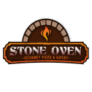 Stone Oven Gourmet Pizza & Eatery Menu