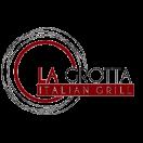 La Grotta Italian Grill Menu