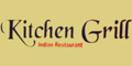 Kitchen Grill India Restaurant Menu
