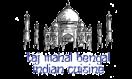 Taj Mahal Bengal Indian Cuisine Menu