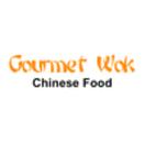 Gourmet Wok Chinese Food Menu