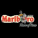 Marlboro House Of Pizza Menu