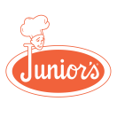 Juniors 49 Menu