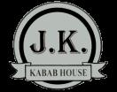 JK Kabab House Menu
