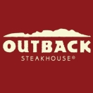 Outback Steakhouse (10th Ave) Menu