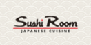 Sushi Room Japanese Cuisine Menu