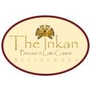 The Inkan Restaurant Menu