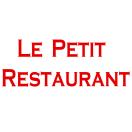Le Petit Restaurant Menu