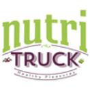 Nutritruck - Riverview Menu