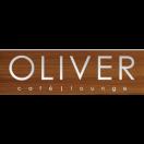 Oliver Café (BH712) Menu