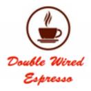 Double Wired Espresso Menu