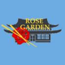 Rose Garden Chinese Restaurant Menu