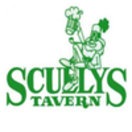 Scully's Tavern Menu