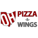 OH Pizza and Wings Menu
