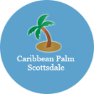 Caribbean Palm Restaurant Menu