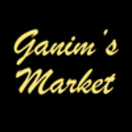 Ganim's Market Menu