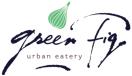 Green Fig Express Menu