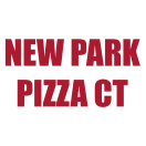 New Park Pizza CT Menu