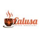 Calusa Coffee Roasters Menu