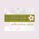 Sushi Hai Menu