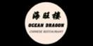 Ocean Dragon Chinese Restaurant Menu