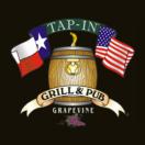 Tap-In Bar & Grill Menu