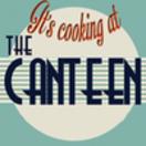 The Canteen Menu