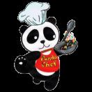 Panda Chef Menu