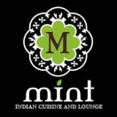 Mint Indian Cuisine & Lounge Menu