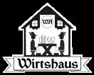Wirtshaus Menu