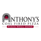 Anthony's Coal Fired Pizza Menu