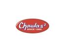 Chawlas 2 Menu