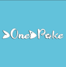 One Poke Menu