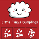 Little Tings Dumplings Menu