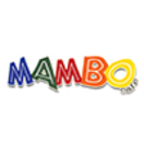 Mambo Cafe Menu