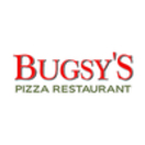 Bugsy's Pizza Restaurant & Sports Bar Menu