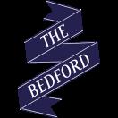 The Bedford Menu