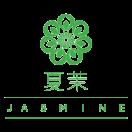 Jasmine Restaurant Menu