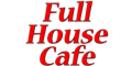 Full House Restaurant Menu