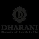 Dharani Menu