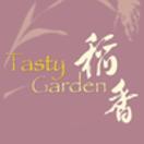 Tasty Garden Menu