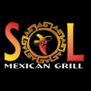 Sol Mexican Grill Menu