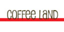 Coffee Land Cafe Menu