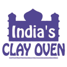 India's Clay Oven Menu