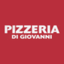 Pizzeria Di Giovanni Menu