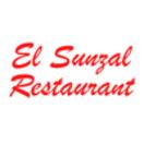 El Sunzal Restaurant Menu